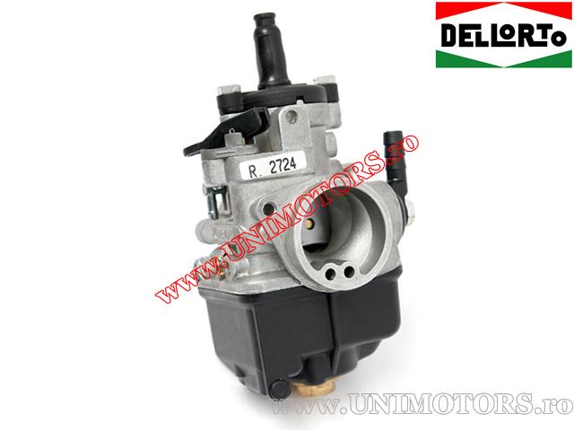 Carburator Dellorto PHBL 24 BS