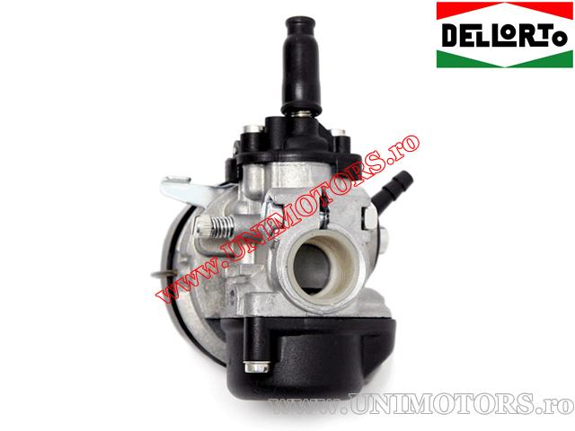 Carburator Dellorto SHA 16.16