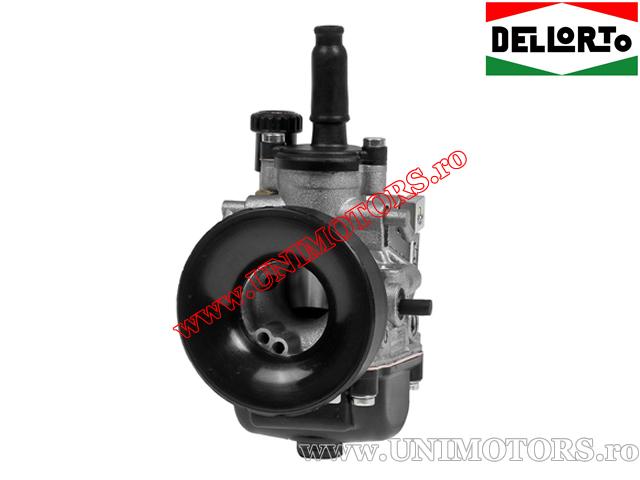 Carburator Dellorto PHBG 19CS