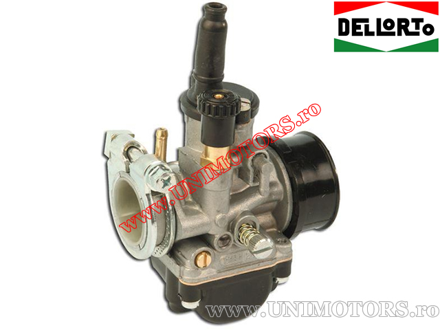 Carburator Dellorto PHBG 21CS