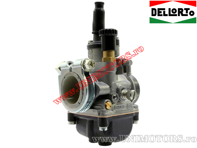 Carburator Dellorto PHBG 19AS