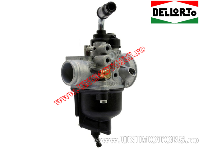 Carburator Dellorto PHVA 14QD / 14DD