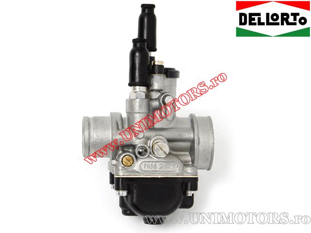 Carburator Dellorto PHBG 19DS