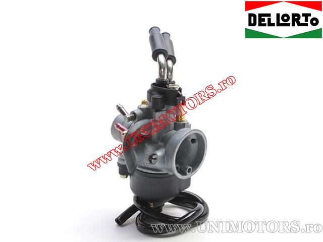 Carburator Dellorto PHBN 16NS