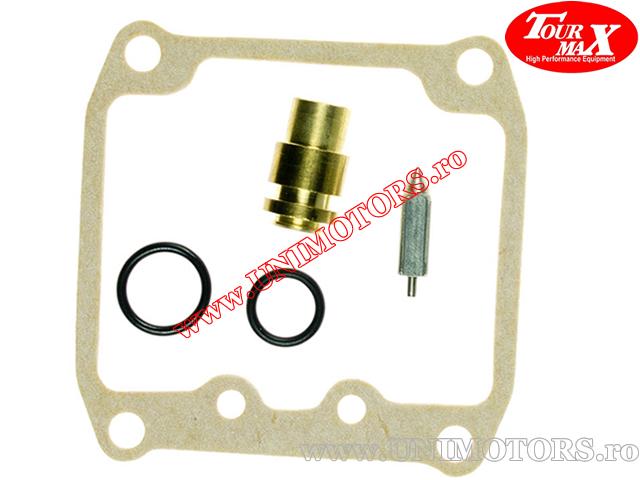 Kit reparatie carburator Suzuki VS 1400 GLF Intruder / Suzuki VX 800