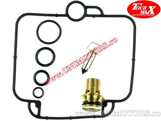 Kit reparatie carburator Suzuki GSF 1200 Bandit / GSX-R 750 / GSX-R 1100