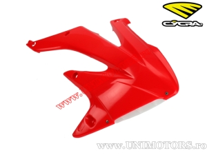 Carene radiator Powerflow - Honda CRF 250 R / CRF 450 R ('09-'13) - (Cycra)