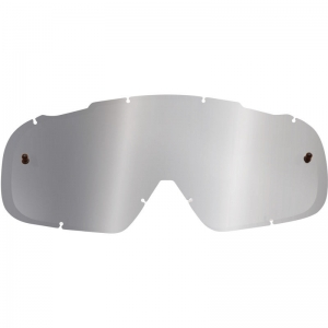 Lentile ochelari protectie enduro / cross Fox Air Space Dual Rep. (Dual Clr Rep Lens) - (Fox)