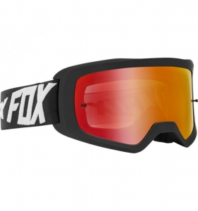 Ochelari enduro / cross Fox Main Wynt Goggle - Spark - (Fox)