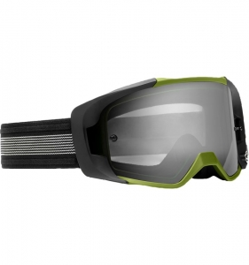 Ochelari enduro / cross Fox Vue Goggle (Fat Green) - (Fox)