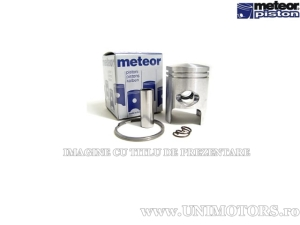 Piston 150cc 2T - Honda Pantheon (59,00 - 60,00mm) - (Meteor)