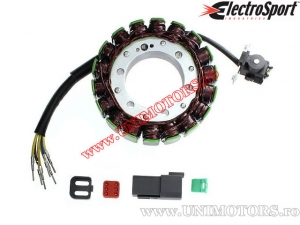 Stator CAN-AM Traxter 500 ('99-'05) - (Electrosport)