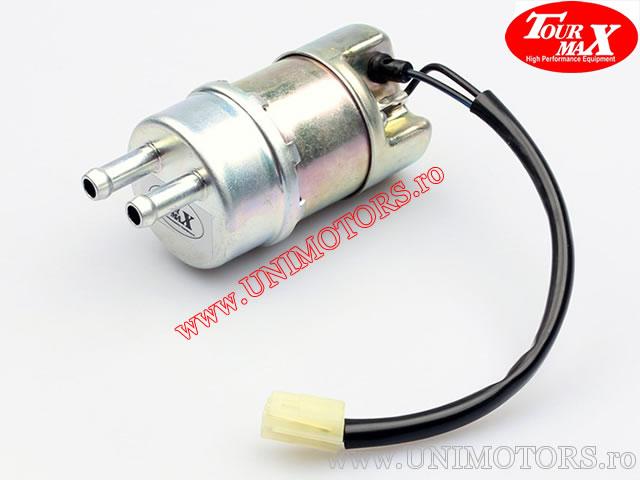 Pompa benzina Yamaha BT 1100 Bulldog ('05-'06) / XVS 650 A ...