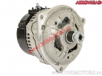 Alternator - BMW K75 / K 1100 / R 850 GS / R 850 C / R 850 R / R 1100 RS / R 1100 GS / R 1100 RT / R 1150 / R 1200 - Arrowhead