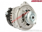 Alternator - BMW R 850 R Roadster / R 1150 RT ABS / R 1200 CL / R 1200 C - Arrowhead