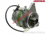 Alternator - Honda GL 1500 Goldwing / GL 1500 SE Goldwing / GL 1500A Goldwing Aspencade / GL 1500 Interstate - Arrowhead