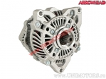 Alternator - Honda GL 1800 / GL 1800 A Goldwing ('01-'05) - Arrowhead