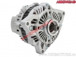 Alternator - Honda GL 1800 Gold Wing ('06-'13) - Arrowhead