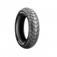 Anvelopa (cauciuc) Bridgestone ML 50 130/70-10 52J TL - Bridgestone