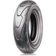 Anvelopa (cauciuc) Michelin Bopper 130/90-10 61L TL/TT - Michelin