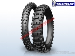 Anvelopa (cauciuc) Michelin Cross AC10 110/90-19'' 62R TT