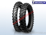 Anvelopa (cauciuc) Michelin Cross Competition S12 XC 140/80-18'' TT