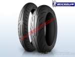 Anvelopa (cauciuc) Michelin Power Pure 140/60-13'' 57L TL