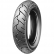 Anvelopa (cauciuc) Michelin S1 130/70-10 52J TL/TT - Michelin