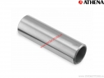Bolt piston - (16x9x45mm) - Kawasaki KX 250 F ('04-'06) - Athena