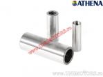 Bolt piston - (22x14x51mm) - KTM LC4 400 ('93-'96) - Athena