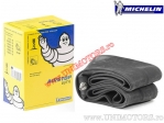 Camera aer - 90/90-21 / 80/100-21 / 2.50-21 / 3.00-21 - Michelin