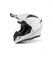 Casca Airoh Aviator 2.2 Color White Gloss - (Airoh)