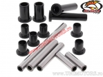 Kit bucsi brat spate Polaris Sportsman 550 EPS / Sportsman XP 850 / Sportsman XP 850 EPS ('10) - All Balls