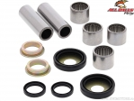 Kit reparatie bascula - Can-Am DS 450 EFI MXC / DS 450 EFI XXC ('09) / DS 450 STD/X ('08-'09) - (All Balls)