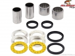 Kit reparatie bascula - Cannondale All ATV ('01-'03) - (All Balls)