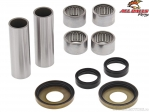 Kit reparatie bascula - Yamaha WR 250 R DUAL SPORT ('08-'18) / WR 250 X Supermoto ('08-'11) - (All Balls)