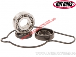 Kit reparatie pompa apa Honda CRF450 R ('02-'08) - (Hot Rods)
