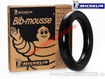 Mousse - Michelin BIB Mousse 90/90-21 (80/100-21) (M15)