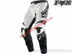 Pantaloni enduro / cross - FOX Racing 180 Airline Pants Black