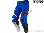 Pantaloni enduro / cross - FOX Racing 180 Race Pant Blue