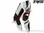 Pantaloni enduro / cross - FOX Racing 180 Vented Pants Black