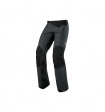 Pantaloni enduro / motocross Fox Legion Downpour - (Fox)
