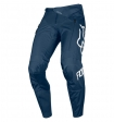Pantaloni enduro / motocross Fox Legion - (Fox)