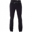 Pantaloni Fox Dagger Slim (Black Vintage) - (Fox)