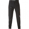 Pantaloni Fox HRC Redplate Tech Cargo (Black) - (Fox)