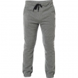 Pantaloni Fox Lateral (Heather Graphite) - (Fox)