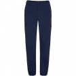 Pantaloni Fox Pit Slambozo Tech Cargo (Navy) - (Fox)