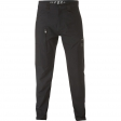 Pantaloni Fox Redplate Tech Cargo (Black) - (Fox)
