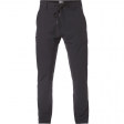 Pantaloni Fox Sirus Tech Black - (Fox)