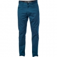 Pantaloni Fox Stretch Chino (Navy) - (Fox)